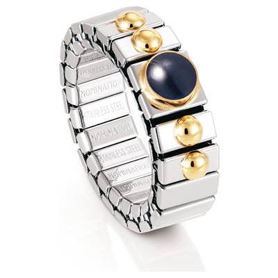 bague femme bijoux Nomination Xte 040102/008