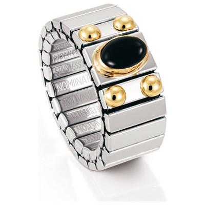bague femme bijoux Nomination Xte 040120/002