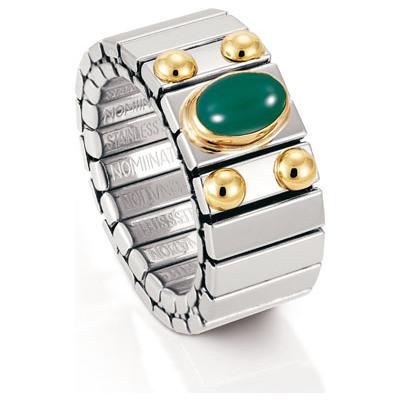 bague femme bijoux Nomination Xte 040120/003