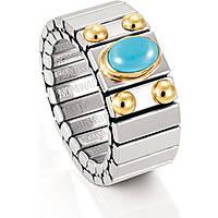 bague femme bijoux Nomination Xte 040120/006