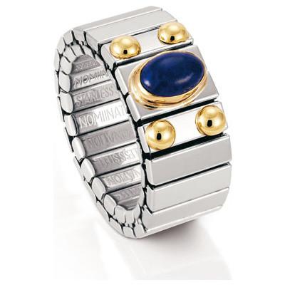 bague femme bijoux Nomination Xte 040120/009