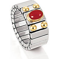 bague femme bijoux Nomination Xte 040120/011