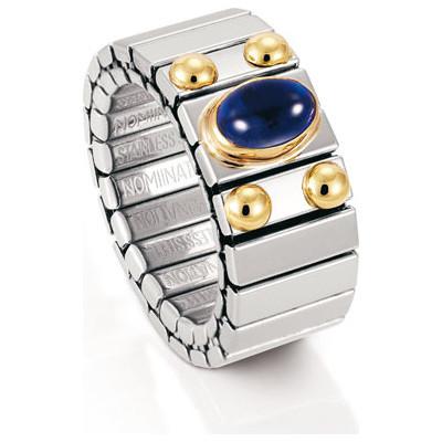 bague femme bijoux Nomination Xte 040121/004