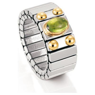 bague femme bijoux Nomination Xte 040121/005