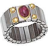 bague femme bijoux Nomination Xte 040121/006