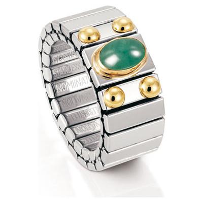 bague femme bijoux Nomination Xte 040121/009
