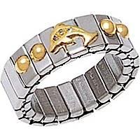 bague femme bijoux Nomination Xte 040201/003