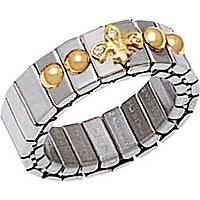 bague femme bijoux Nomination Xte 040201/007