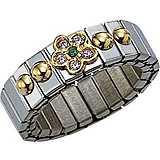 bague femme bijoux Nomination Xte 040202/015