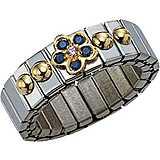 bague femme bijoux Nomination Xte 040202/016