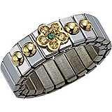 bague femme bijoux Nomination Xte 040202/017