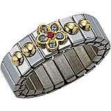 bague femme bijoux Nomination Xte 040202/019