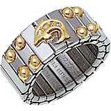 bague femme bijoux Nomination Xte 040220/003