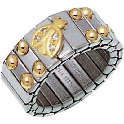 bague femme bijoux Nomination Xte 040220/004