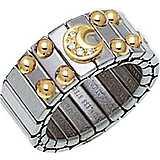 bague femme bijoux Nomination Xte 040220/008
