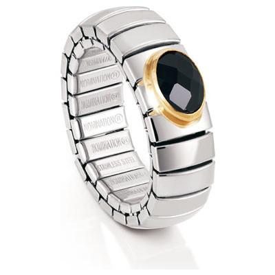 bague femme bijoux Nomination Xte 041510/011