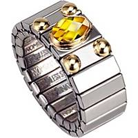 bague femme bijoux Nomination Xte 041521/002