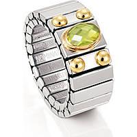 bague femme bijoux Nomination Xte 041521/004