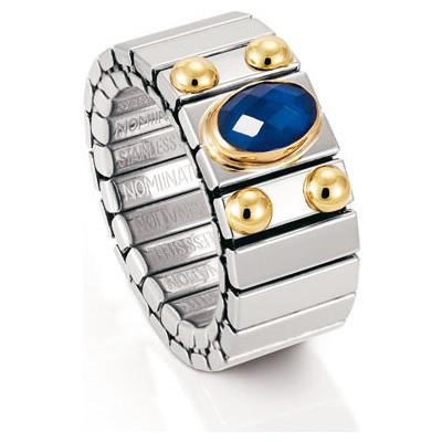 bague femme bijoux Nomination Xte 041521/007
