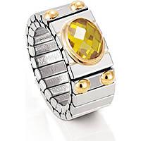 bague femme bijoux Nomination Xte 041522/002