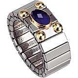 bague femme bijoux Nomination Xte 041522/007
