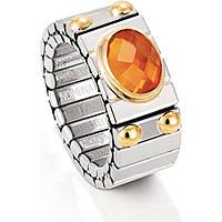 bague femme bijoux Nomination Xte 041522/008
