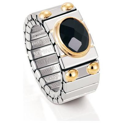bague femme bijoux Nomination Xte 041522/011