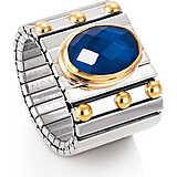 bague femme bijoux Nomination Xte 041541/007