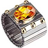bague femme bijoux Nomination Xte 041541/008