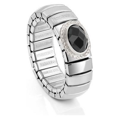bague femme bijoux Nomination Xte 043400/011