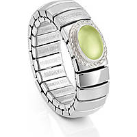 bague femme bijoux Nomination Xte 043401/005