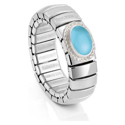 bague femme bijoux Nomination Xte 043401/016