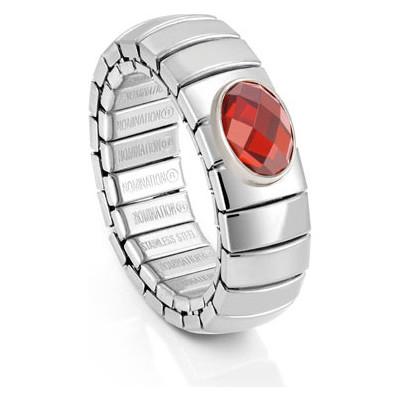 bague femme bijoux Nomination Xte 043450/005