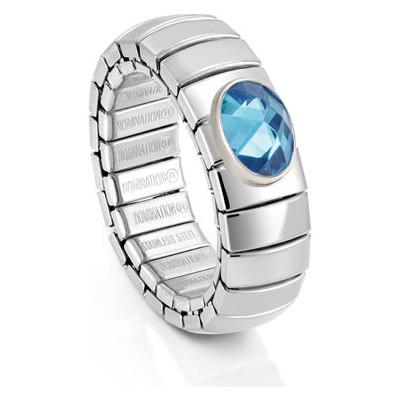 bague femme bijoux Nomination Xte 043450/006