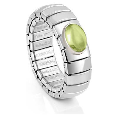 bague femme bijoux Nomination Xte 043451/005