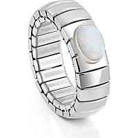 bague femme bijoux Nomination Xte 043451/013