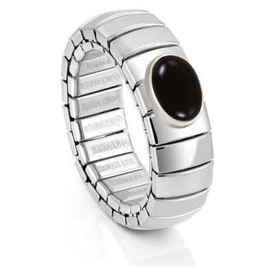 bague femme bijoux Nomination Xte 043451/017