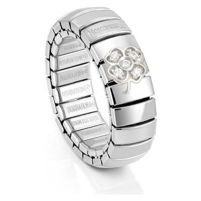 bague femme bijoux Nomination Xte 043500/005