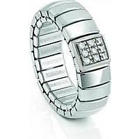 bague femme bijoux Nomination Xte 044400/001