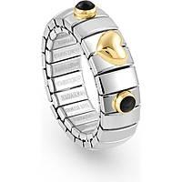 bague femme bijoux Nomination Xte 044608/002