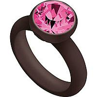 bague femme bijoux Ops Objects Rock OPSAN-16S