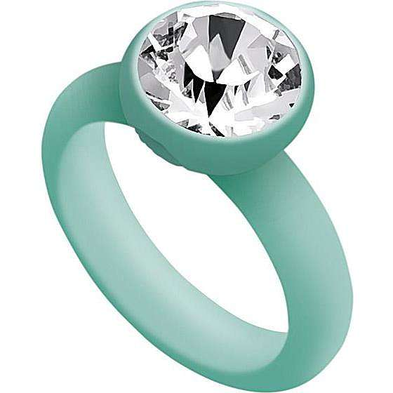 bague femme bijoux Ops Objects Rock OPSAN-18M