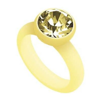 bague femme bijoux Ops Objects Rock OPSAN-91M