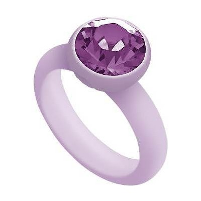 bague femme bijoux Ops Objects Rock OPSAN-92S