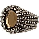 bague femme bijoux Pietro Ferrante Pesky AA3289S/S