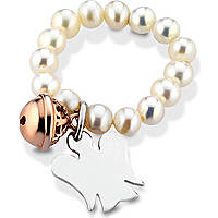 bague femme bijoux Roberto Giannotti Angeli GIA252-13-15