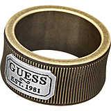 bague homme bijoux Guess UMR71210-64