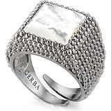bague unisex bijoux Gerba Ring 162/9