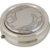 boite à bijoux Bagutta 1670-02