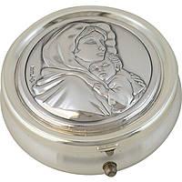 boite à bijoux Bagutta 1670-04